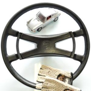Volante PORSCHE 911-T, E, S dal 1969 al 07/1973